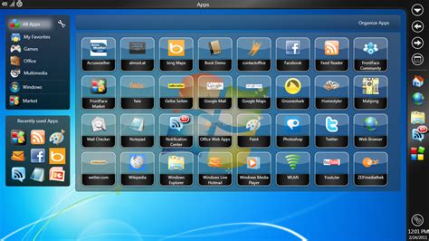 theme creator pc software free download windows 7 themes download for pc discover prototype gq