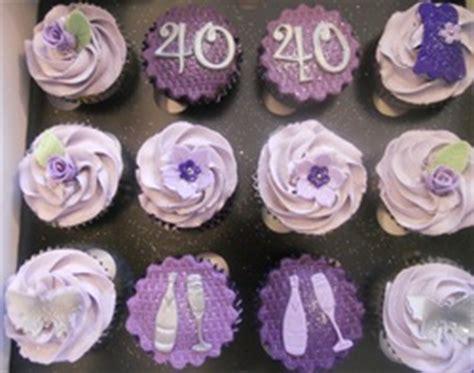 birthday cupcakes tracys  cakes