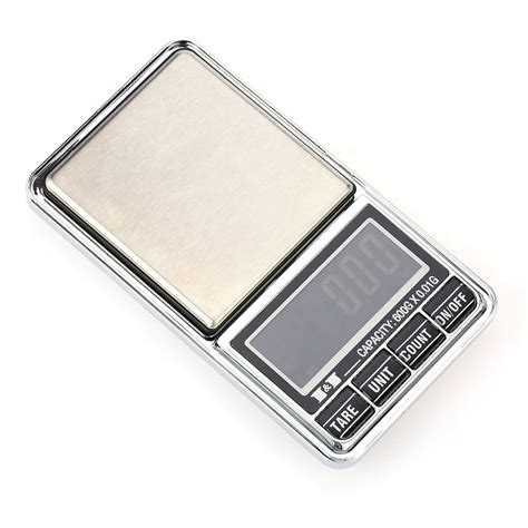 600g 0 1g Mini Digital Scale Intl professional mini digital scale jewelry electronic pocket