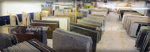 40 outlet center granite countertops