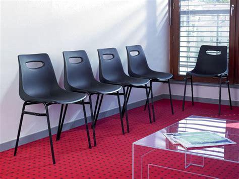 sedie noleggio noleggio sedia monoscocca ignifuga per eventi punto noleggio