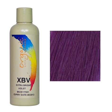 organic color systems organic color systems mousse organic salon systems