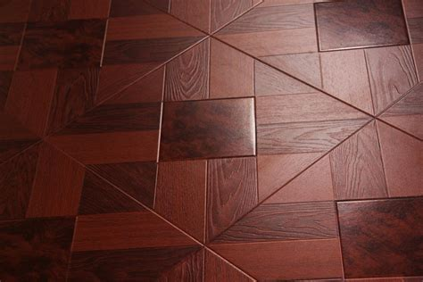 china luxury laminate flooring registered embossed new photos pictures made in china com