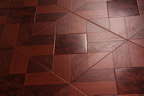Luxury Laminate Flooring by China Luxury Laminate Flooring Registered Embossed New