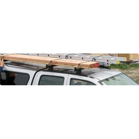 City Roof Racks by Roof Rack City Car Accessories 37 Gilbert St Adelaide
