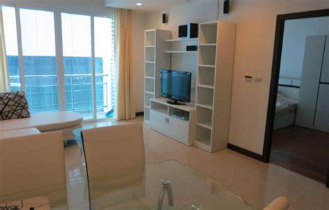 appartments in bangkok apartments for rent in bangkok short term long term nederlands deutsch