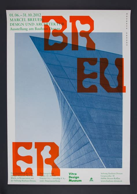 libro concretopia a journey around 38 best design w architecture images on graphics design posters and poster designs