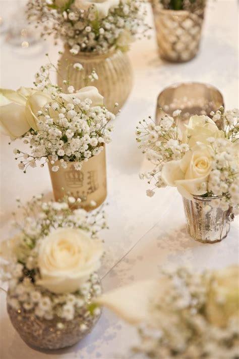 Wedding Centerpiece No Flowers by 60 Great Unique Wedding Centerpiece Ideas Like No Other