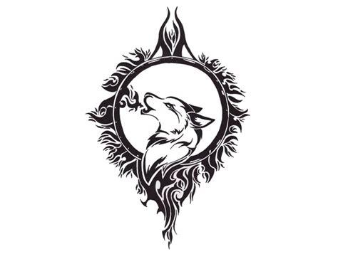 32 moon tattoo designs clipart best clipart best