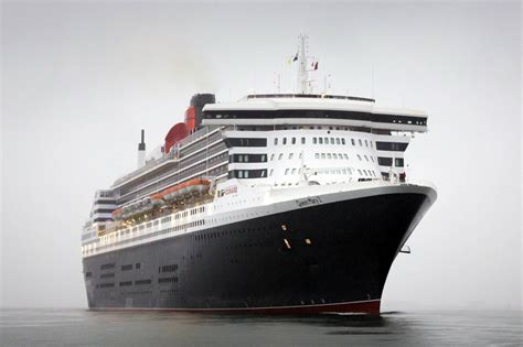 cruises queen mary cunard queen mary 2