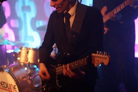 paul mccartney setlist 2005 anahiem wedding band setlist