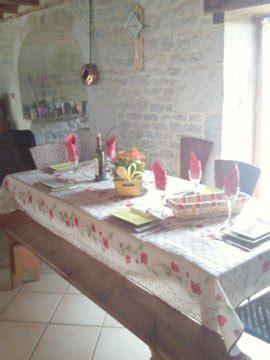 chambre et table d hote cantal au clair de lune chambres d h 244 tes et table d h 244 tes