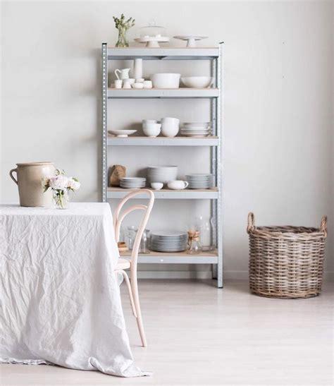 lona de anna stunning scandinavian style 1795 best home style images on pinterest dinner