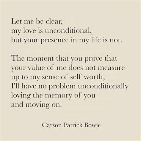 unconditional love quotes ideas  pinterest unconditional love   love