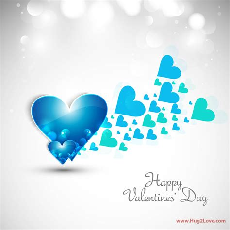 valentines dy 100 happy s day images wallpapers 2018