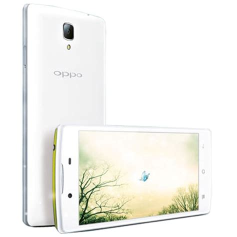 Oppo Neo 5 Iron oppo neo 3 price specifications features reviews