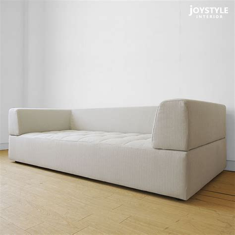 can you dry clean couch cushions joystyle interior rakuten global market three 210cm in