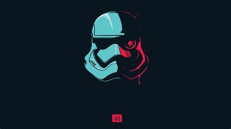 imagenes minimalistas de star wars quot star wars episode vii the force awakens quot wallpapers