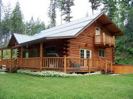 2 bedroom cabins for sale small rustic log cabin in the woods hunting cabin plans