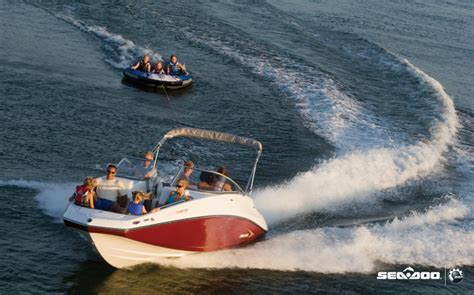 sea doo jet boat specifications research 2009 seadoo boats 230 challenger se on iboats
