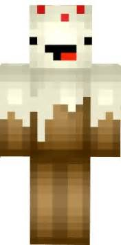 For minecraft so cool minecraft pinterest minecraft and cakes