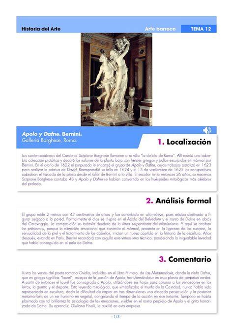 Ebooks 35334 Primero De Poeta by Calam 233 O Fichas Obras De Arte 11