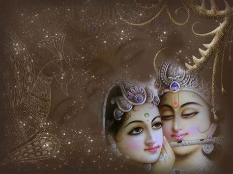 4k wallpaper krishna radha krishna backgrounds 4k download