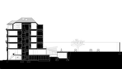section 2 housing ooda revives dm2 housing building in historic porto