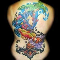 best tattoo artist in nc best designs for effective tattooing the
