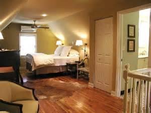 Attic Master Bedroom Love Attic Turned Master Bedroom When I Build My Mansion