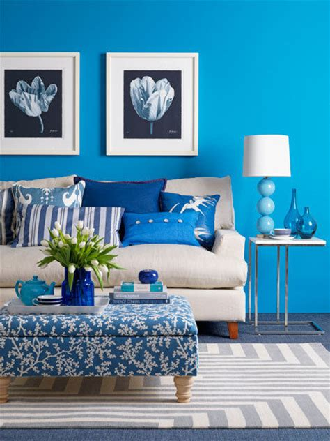peacock blue living room tips to decorate your home with peacock colours