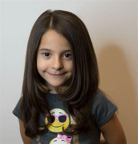 Haircuts A Girl   50 best inspiratoin for little girl haircuts mybabydoo