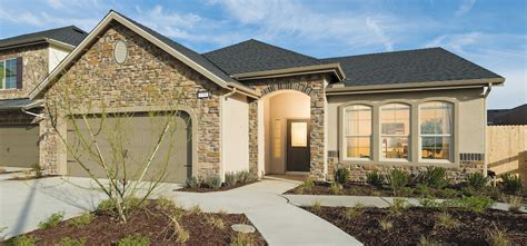 fresno archives the open door by lennar