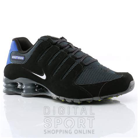 imagenes de zapatillas urbanas nike zapatillas nike shox nz