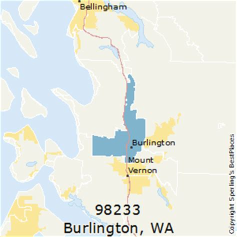 houses for rent burlington wa best places to live in burlington zip 98233 washington