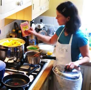 home cooked cat food recipes 7000 recipes
