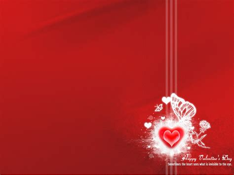 free valentines free valentines day wallpapers