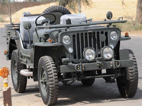 punjabi open 100 punjabi open jeep modified open jeep open jeeps