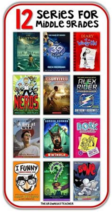 picture books for fifth graders 1000 ideas about 5th grade books on grade