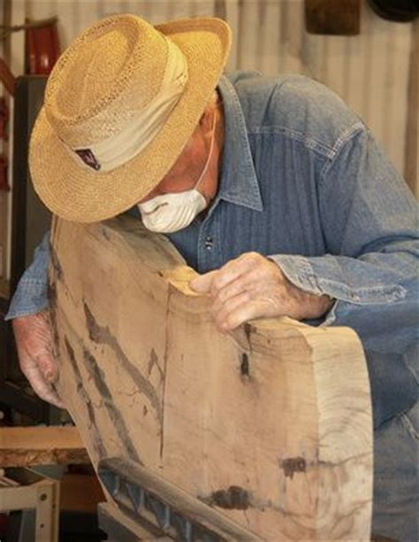 money making woodworking projects