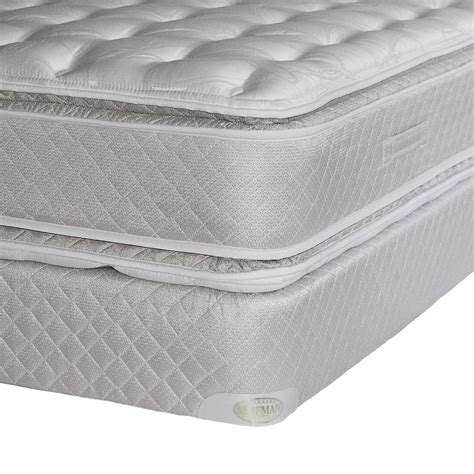 Shifman Mattress Complaints by Shifman Mattress 28 Images Toms Price Bloomingdale