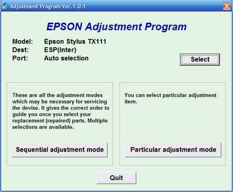 download software resetter epson tx110 tx111 syarif blog education