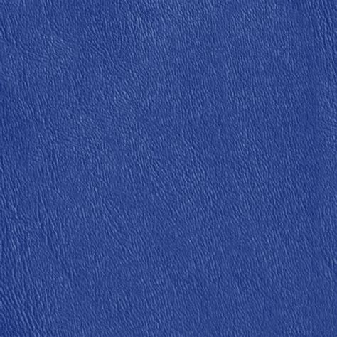 pvc upholstery fabric marine vinyl marine blue discount designer fabric