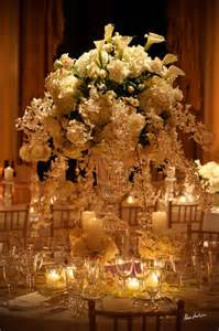 centerpieces ideas entry 327 the wedding part xiii centerpiece of attention the upsizers