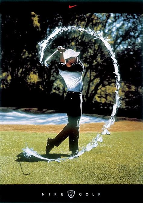 nike swing tips golfwaggle com your social golf network sign up today and