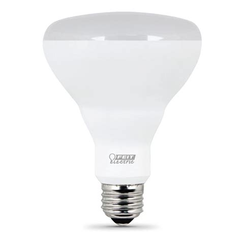 Cree Tw Series 65w Equivalent White 2700k 6 In
