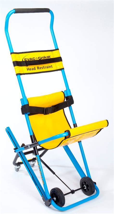 Evacuation Chair by Evacuation Chair Images