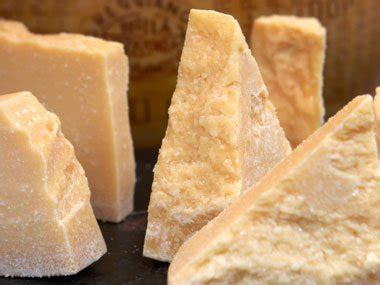 parmigiano reggiano cheese exercise your chemical self willpower wellnesswillpower