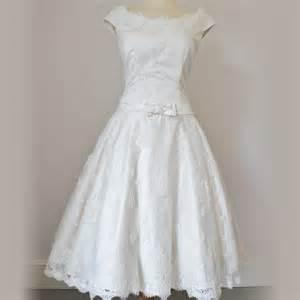 hepburn wedding dress style hepburn inspired wedding dresses wedding