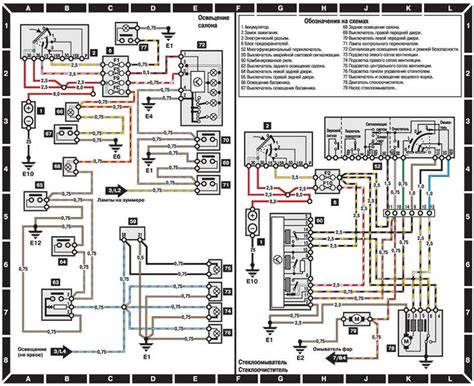 mercedes vito 110 cdi wiring diagram